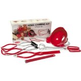 Back to Basics 286 5-Piece Home-Canning Kit