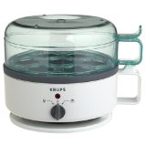 Krups 230-70 Egg Express Egg Cooker