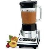 Cuisinart Power Blend 300™