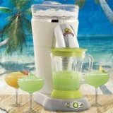Margaritaville DM0555 Bahamas Frozen Concoction Maker