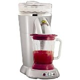 Margaritaville® BahamasTM Frozen Concoction Maker