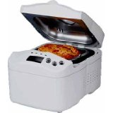 KitchenWorthy Bread Maker