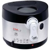 T-Fal FF1035002 Simply Smart fryer