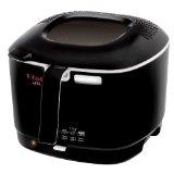 T-Fal FF1038002 Uno Fryer