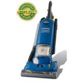 Eureka 4870HZ Boss SmartVac Upright Vacuum