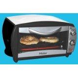 Haier Toaster/Broiler Oven
