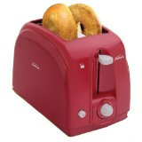Sunbeam 3819 2-Slice Wide Slot Toaster