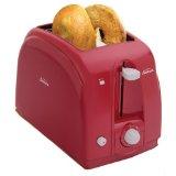 Sunbeam 3819 2-Slice Wide Slot Toaster