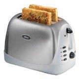Sunbeam 6329 2-Slice Toaster