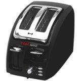 T-Fal 8746002 Classic Avante 2-Slice Toaster