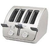 T-Fal TT7495002 Avante Deluxe 4-Slice Toaster