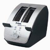 T-Fal TT7061002A Avante Deluxe 2-Slice Toaster