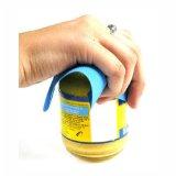 Rubber Grip Jar Opener by Fox Run - (Assorted)