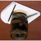 Fox Run Craftsmen Jar Opener - Under-counter