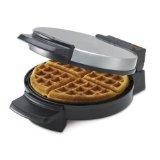 Black & Decker WBM500 Belgian Waffle Maker