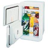 Koolatron P65 Kargo Kooler Mini Travel Refrigerator