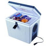 Koolatron P9 Traveler III Electric Cooler/Warmer