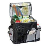 Koolatron D25 Soft Bag Electric Cooler