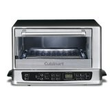 Cuisinart TOB-155 Toaster Oven