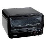 Proctor-Silex 31120 Pizza Oven