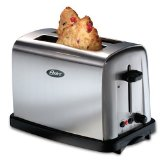 Oster 6325 2-Slice Toaster