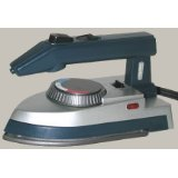 FRANZUS TSM368SSI Travel Iron