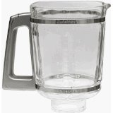 Cuisinart CBT-JARAS-1 Glass Blender Jar