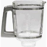 Cuisinart CBT-JARAS-1 Glass Blender Jar