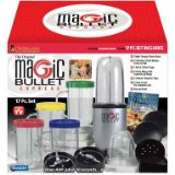 Magic Bullet 7712 Blender Express