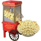 Back to Basics Movie Time Popcorn Maker