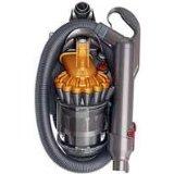 Dyson DC22 Turbinehead Canister Vacuum