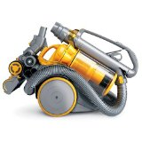 Dyson DC 11 Telescope Canister