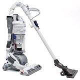 Dyson DC24 Blueprint Vacuum Cleaner