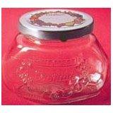 Leifheit Preserve/Canning Jar