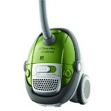 Electrolux EL6984A Harmony Ultra Quiet Canister Vacuum
