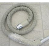 Electrolux Aerus Vacuum Cleaner Canister Hose