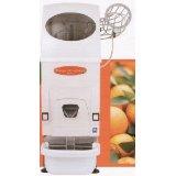 Omega J0560 Commercial Citrus Juicer