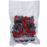 FoodSaver FSFSBF0116 Pint Size Bags 6-Inches by 9-Inches