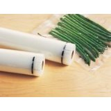 FoodSaver Four-Pack Rolls