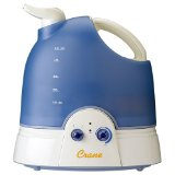 Crane 2.1 Gallon COOL Mist Humidifier Model EE-864