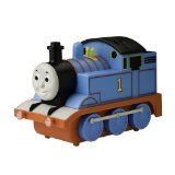 Crane EE-4094 Thomas the Tank Cool Mist Humidifier