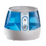 Vicks V790 UV 99.999% Germ Free Humidifier