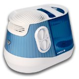 Vicks V4500 Filter Free Humidifier