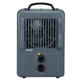 Optimus H-3010 Portable Utility Heater