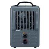 Optimus H-3010 Portable Utility Heater