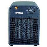 Optimus H-7001 Portable Ceramic Heater