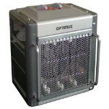 Optimus H-3014 Portable Utility Heater with Thermostat
