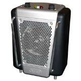 DeLonghi DUH1000 SafeHeat Utility Heater