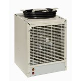 Dimplex #DCH4831L 4800-Watt Portable Construction Heater