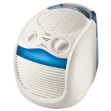 Honeywell HCM-800 QuietCare PermaFilter Humidifier